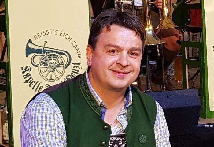 Mathias Achatz
