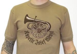 PIC_T-Shirt