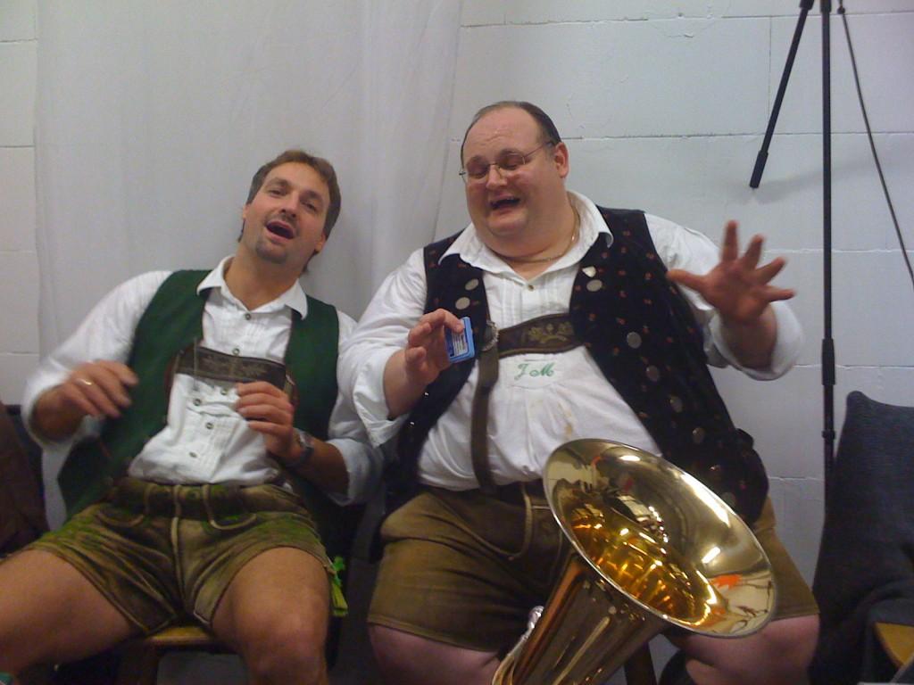 PIC_Member_Jürgen_Matthias