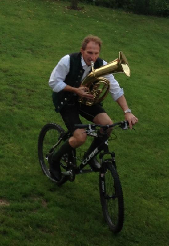 PIC_Members_Fritz_Bike2