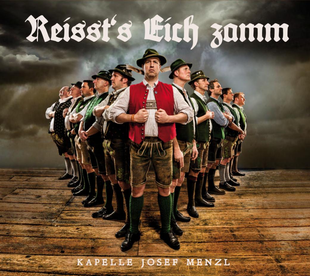 Schnappschuss (2016-08-07 10.02.00)